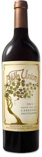 Bella Union Cabernet Sauvignon 2013 750ml